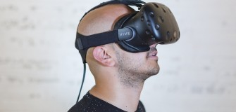 Is the new renaissance of virtual reality stagnating
