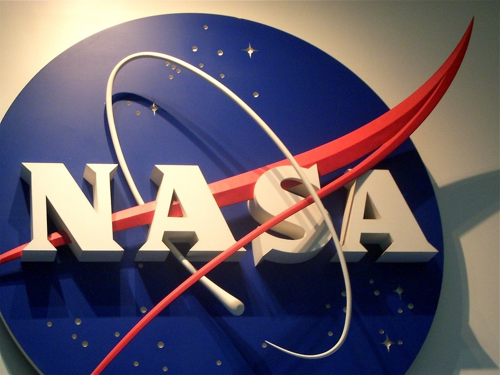 NASA Launches InSight Spacecraft to Explore Mars