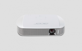 Acer C200 Product Image
