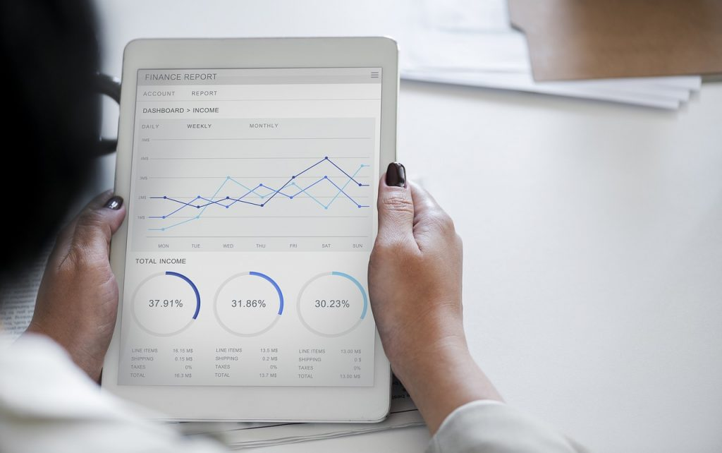 The Marketing Technologies That You Need To Keep And Invest In