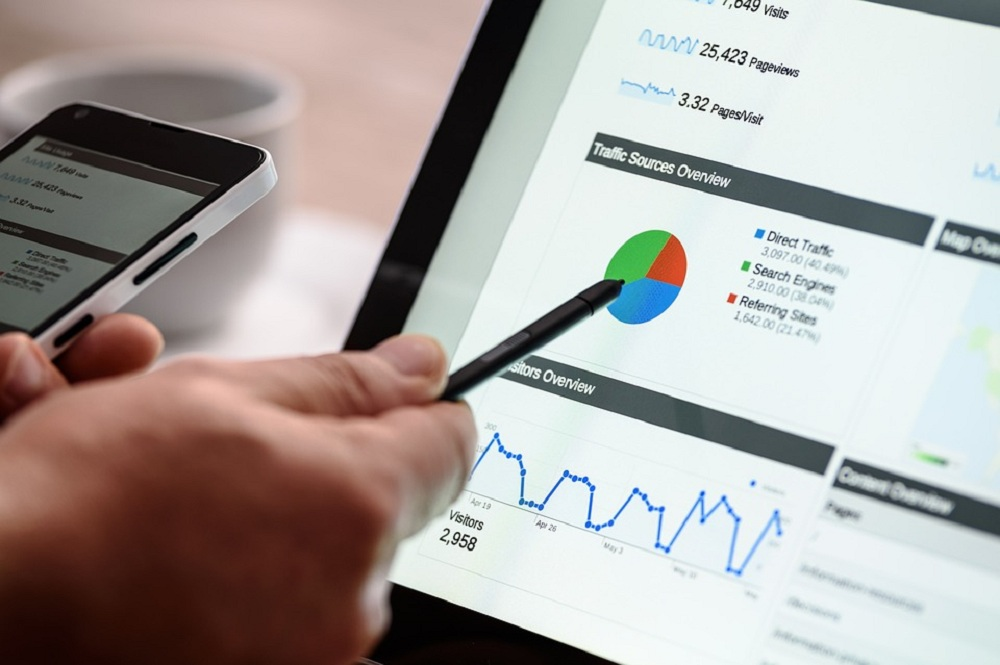 Forget SEO here are the Top Tactics to Increase Website Traffic