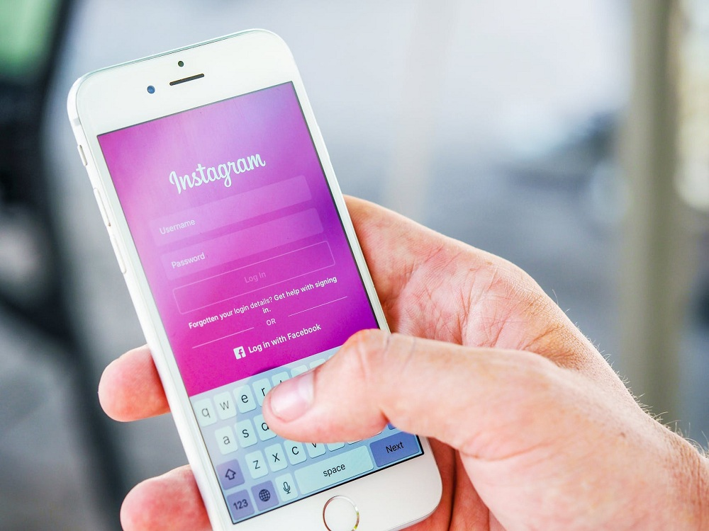 Instagram Launches a New Feature that Allows Users to Post Longer Videos
