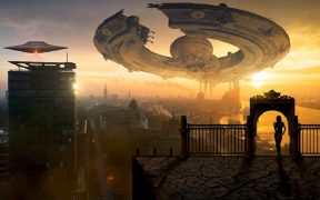 Researchers have Identified Other Ways of Detecting Alien Life