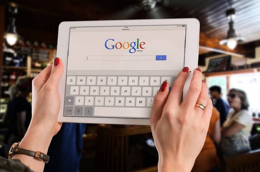 Google Announces the Launching of New and Better Ad Tools