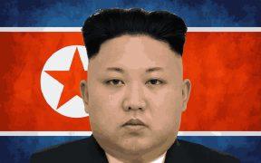 Pompeo Talks 'Regrettable', Says North Korea