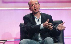Amazon reaches the $1 trillion dollar club with Apple