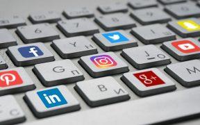 Facebook names Adam Mosseri as the new head of Instagram