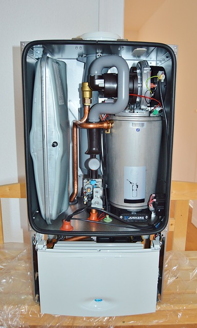 Everything You Need to Know About Mains Pressure Hot Water Cylinders ...