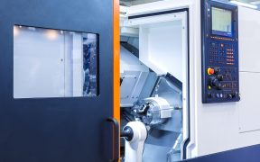 Manufacturing 10 Tips to Reduce Injection Moulding Costs