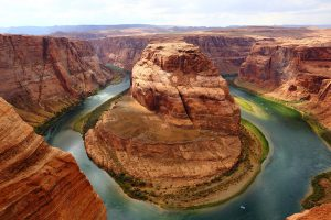 Your Guide to Getting the Most Out of the Grand Canyon