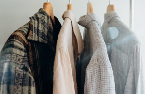 Switch to a zero-waste closet in 5 easy ways