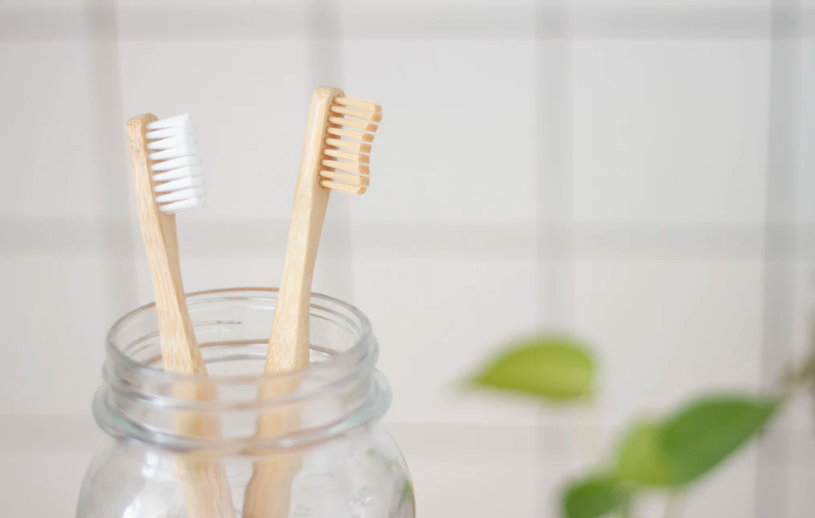 Go green with hygiene using these eco-friendly essentials
