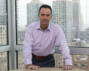 Eric Geier - New Era Health Plans