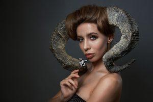 Ria Serebryakova Your Zodiac Sign