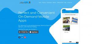FlasHOLR holr-apps.com