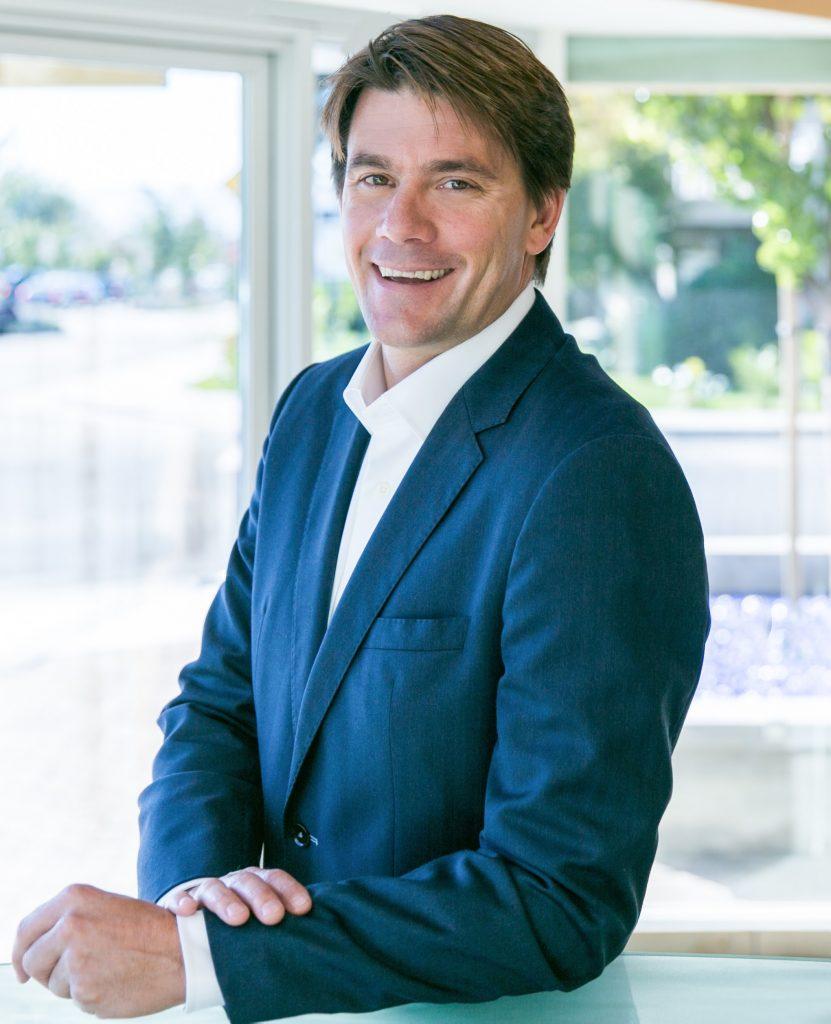 Justin J. MacNaughton from TrueEnviro