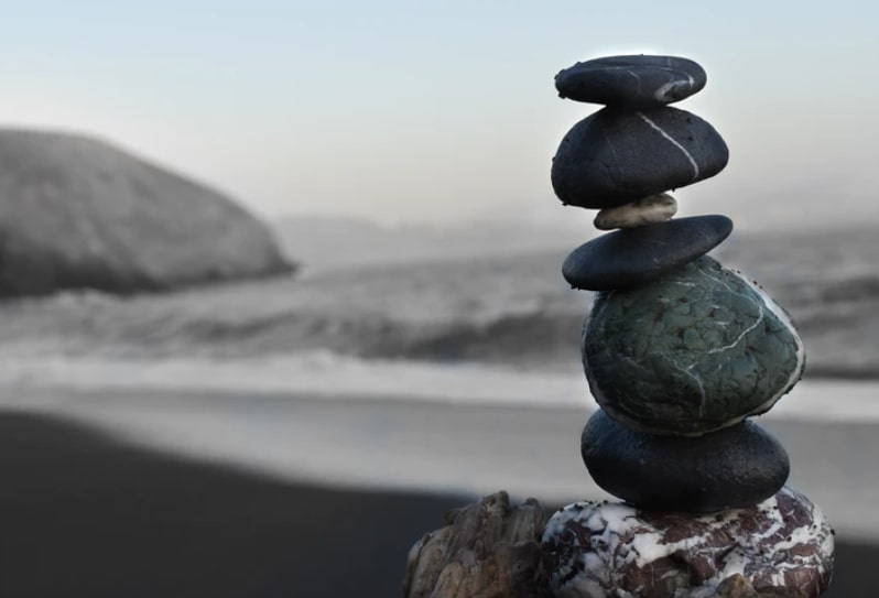 Make the most out of meditation with these 3 apps