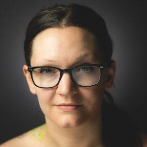 Jessica Trimm