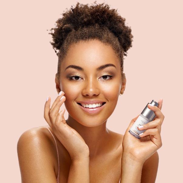 Cathy Beaupain LeCerre Skincare