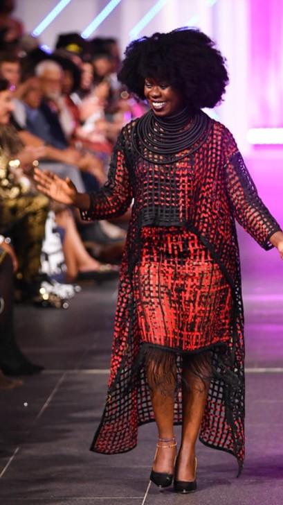 Grace Yeboah Ofori