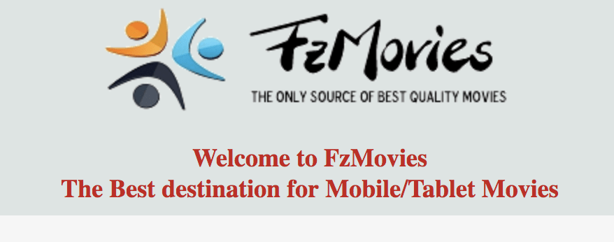 Best Fzmovies 2020 Hollywood Movies To Download Fzmovies Net