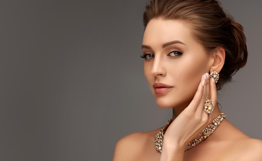 Bolenvi jewelry