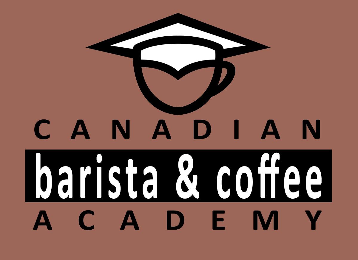 Canadian Barista Institute