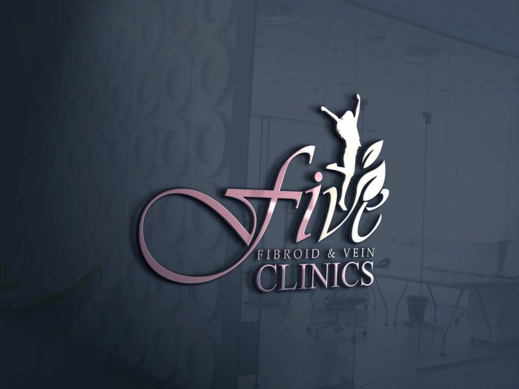 FiVe CLinics