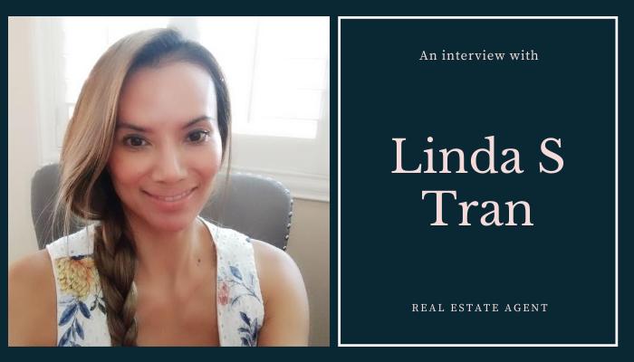 Linda S Tran