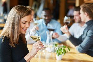 wine tips for picking your next bottle