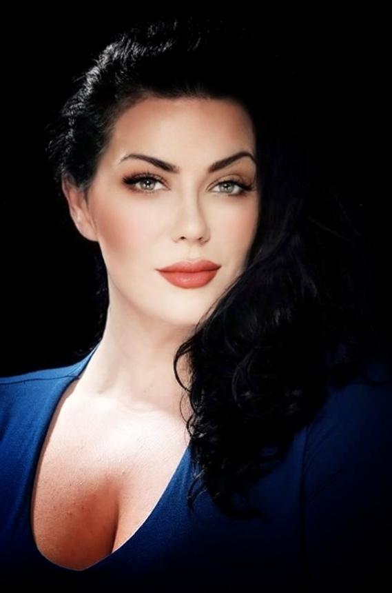 Delia Keane - Ireland s Queen