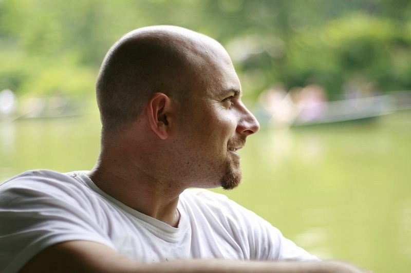 Mehmet Colasan