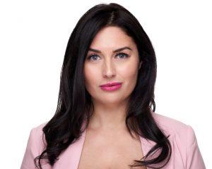Ivonne Sanchez