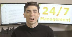 247 Management