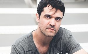 Carlos Gomes Cabral