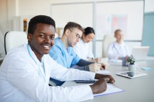 International Medical Aid Provides Life and Career-changing Healthcare Internships Abroad