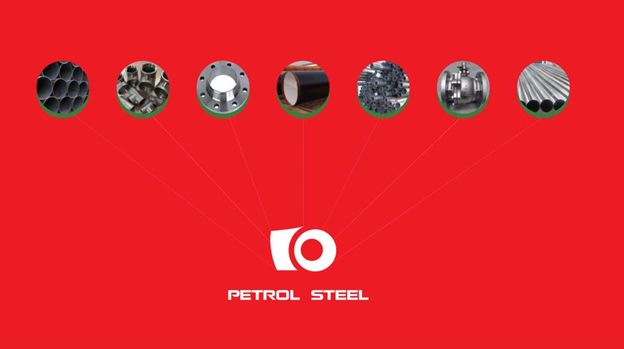 PETROL STEEL CO., LTD