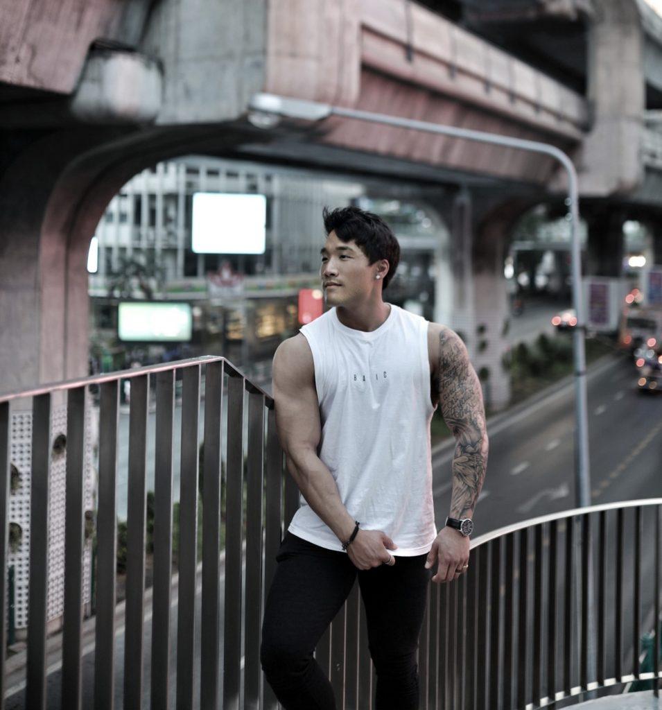 Chang-Hun Chung