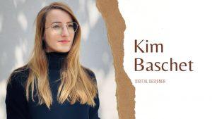 Kim Baschet