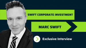 Marc Swift