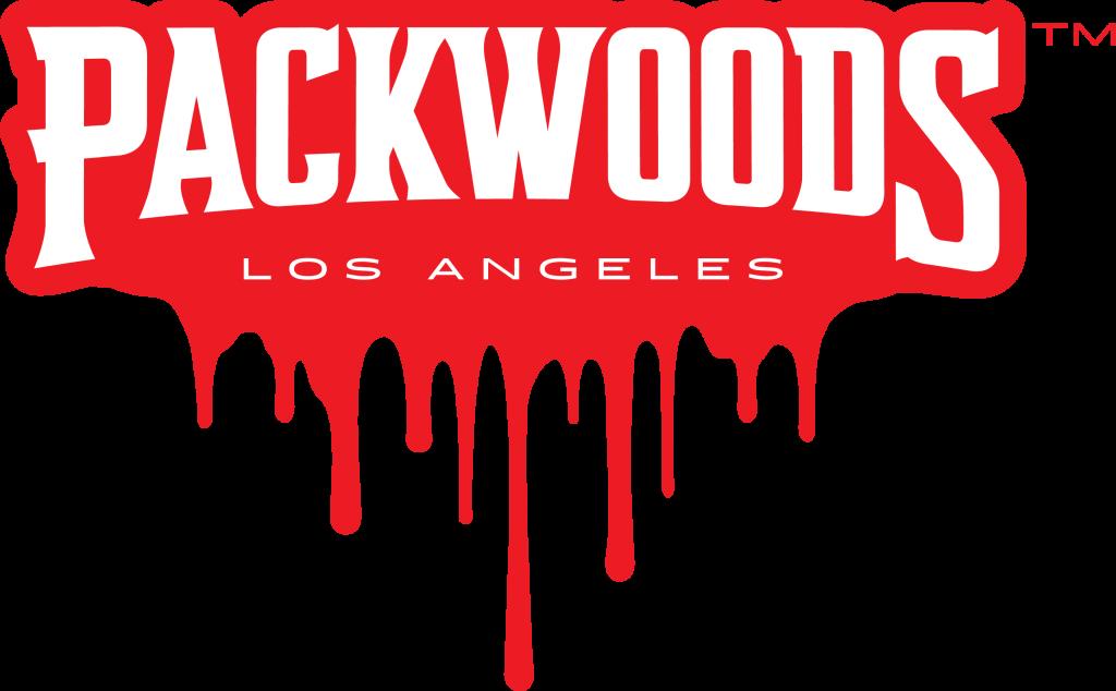 Packwoods