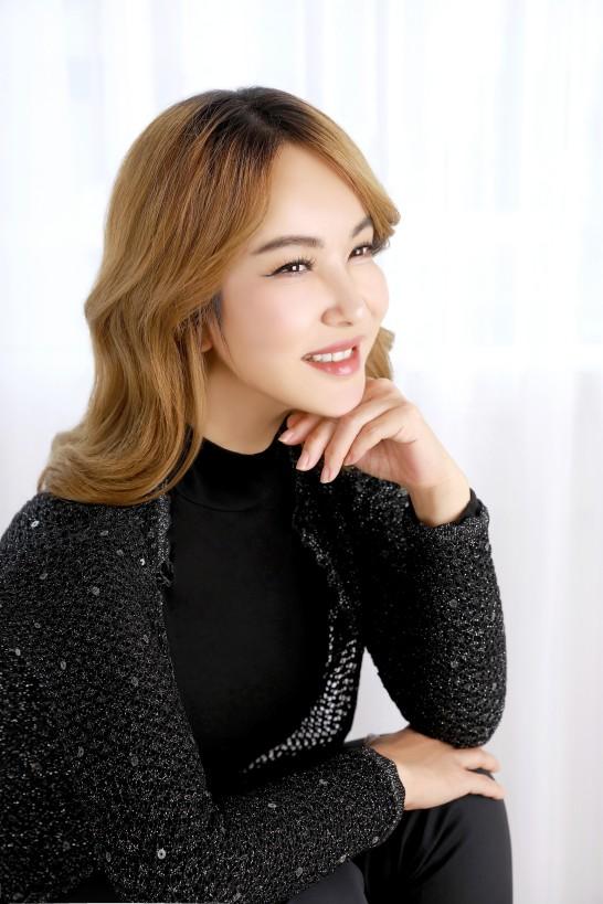 Sowon Jung