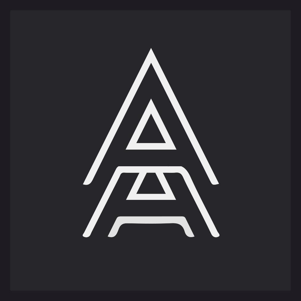 Ascend Agency
