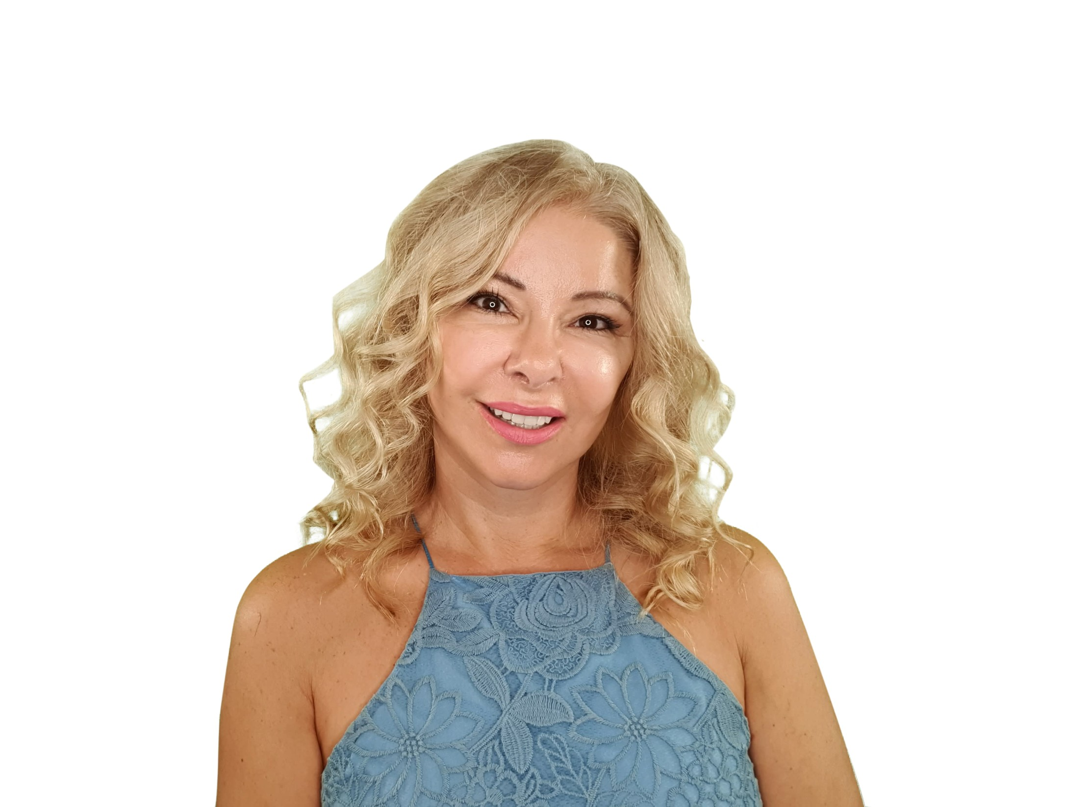 Dr. Lynn Hardy