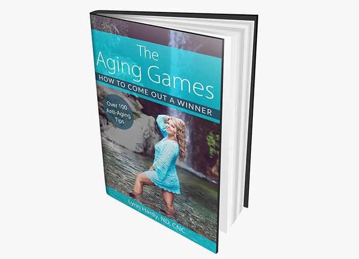 The Aging Games – How To Come Out a Winner