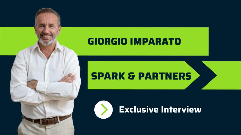 Giorgio Imparato