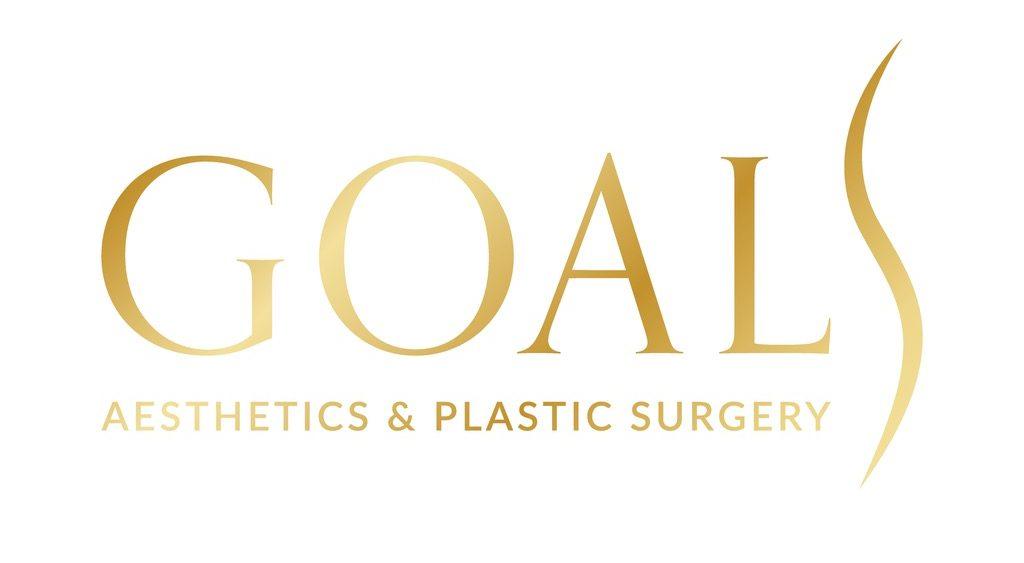Goals Plastic Surgery