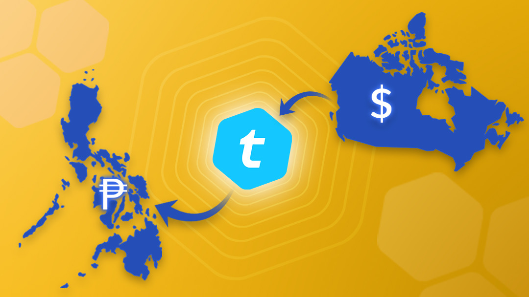 Telcoin Enters Top 100 CoinMarketCap Ranking