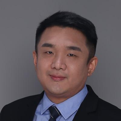 Dr. Dhonam Pemba