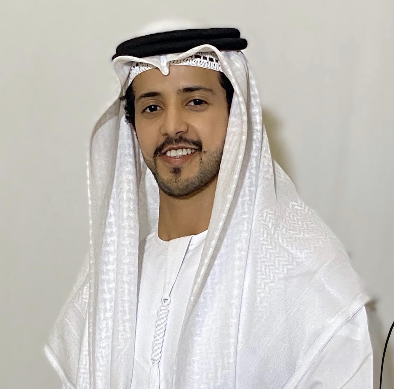 Rashed Ali Almansoori